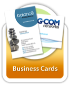 full-colour-business-cards