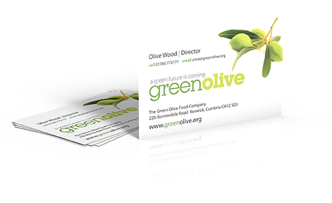 Full colour business cards heavy weight business cards reheart Choice Image